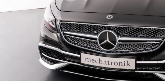 Mercedes-Maybach-S650-Cabriolet-na-prodej- (5)