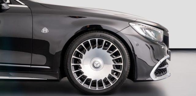 Mercedes-Maybach-S650-Cabriolet-na-prodej- (6)