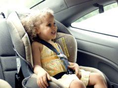 detska autosedacka