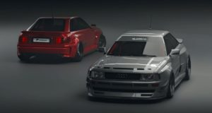 Prior_Design-RS2-aerokit-pro-Audi_Coupe_B3-40_kusu- (1)
