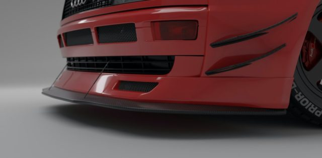 Prior_Design-RS2-aerokit-pro-Audi_Coupe_B3-40_kusu- (11)