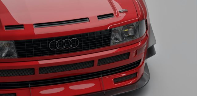 Prior_Design-RS2-aerokit-pro-Audi_Coupe_B3-40_kusu- (12)