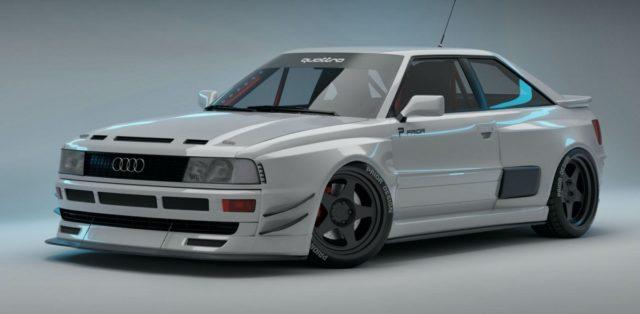 Prior_Design-RS2-aerokit-pro-Audi_Coupe_B3-40_kusu- (2)