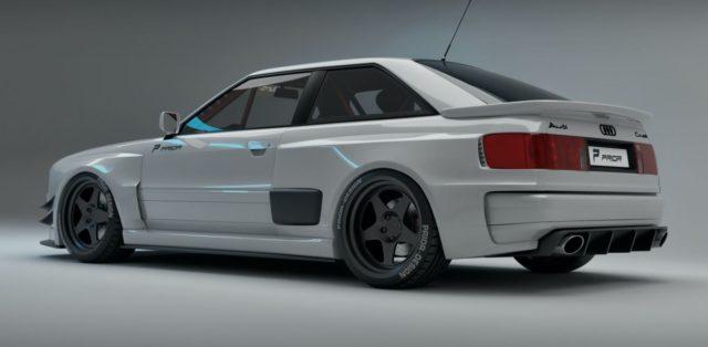 Prior_Design-RS2-aerokit-pro-Audi_Coupe_B3-40_kusu- (3)