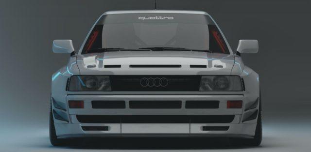 Prior_Design-RS2-aerokit-pro-Audi_Coupe_B3-40_kusu- (4)