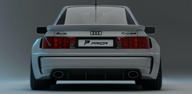 Prior_Design-RS2-aerokit-pro-Audi_Coupe_B3-40_kusu- (5)