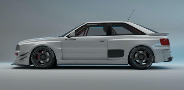 Prior_Design-RS2-aerokit-pro-Audi_Coupe_B3-40_kusu- (6)
