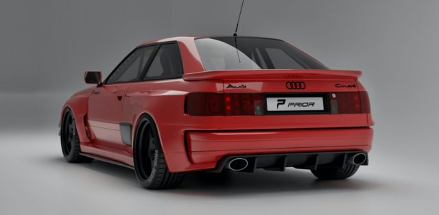 Prior_Design-RS2-aerokit-pro-Audi_Coupe_B3-40_kusu- (8)