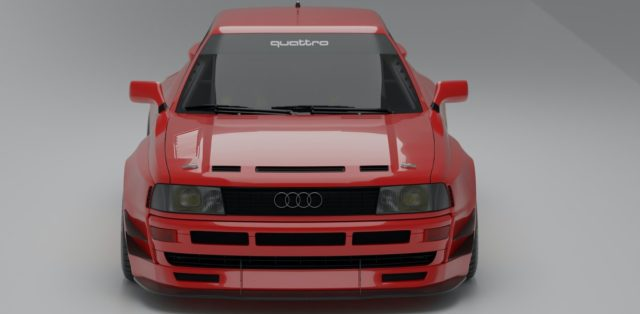 Prior_Design-RS2-aerokit-pro-Audi_Coupe_B3-40_kusu- (9)