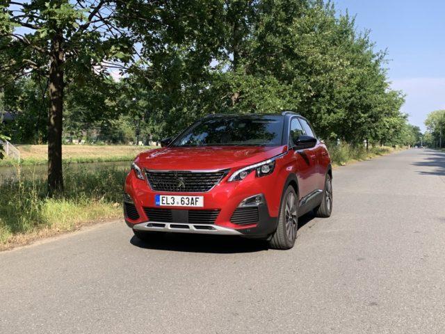 Test-2020-plug-in_hybrid-Peugeot_3008_GT_Hybrid4- (1)