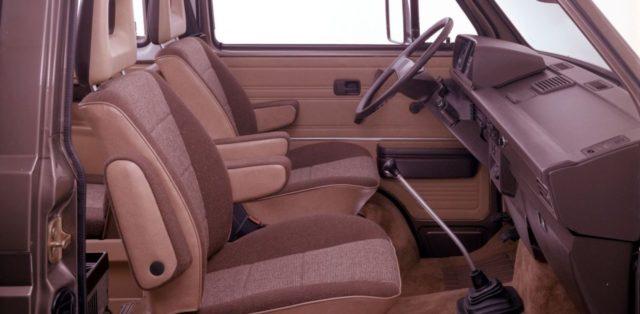 Volkswagen_Multivan_T3_1985- (4)