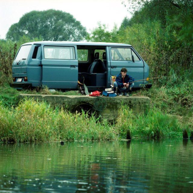 Volkswagen_Multivan_T3_1985- (5)