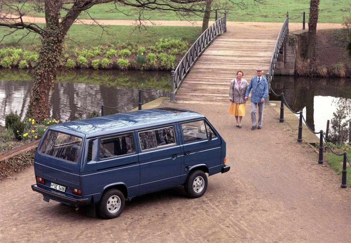 Volkswagen_Multivan_T3_1985- (6)