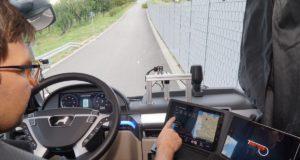 bosch-virtualni-spolujezdec-nakladni-auto- (1)