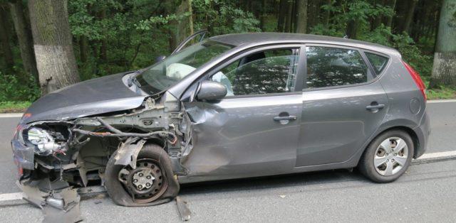 nehoda-1 (2)