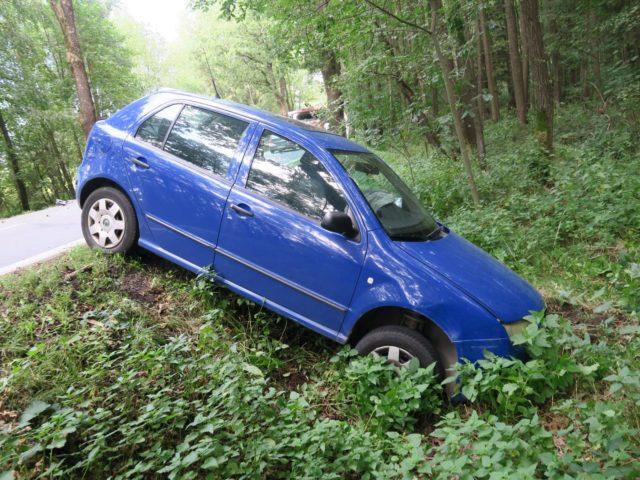 nehoda-1 (5)