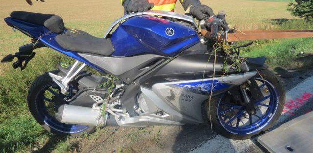 nehoda-prototyp-hyundai-motorky-olomoucky-kraj-01