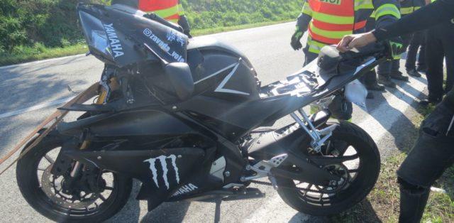 nehoda-prototyp-hyundai-motorky-olomoucky-kraj-02