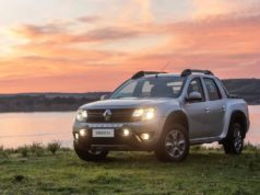 renault-duster-oroch-pick_up- (6)