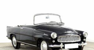 skoda-felicia-prodej-mototechna- (1)