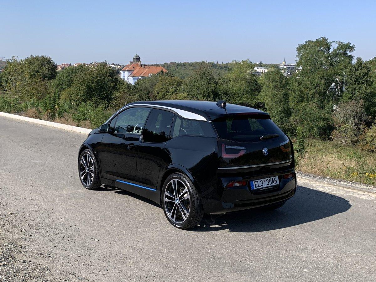 test-2020-bmw-i3-elektromobil- (4)