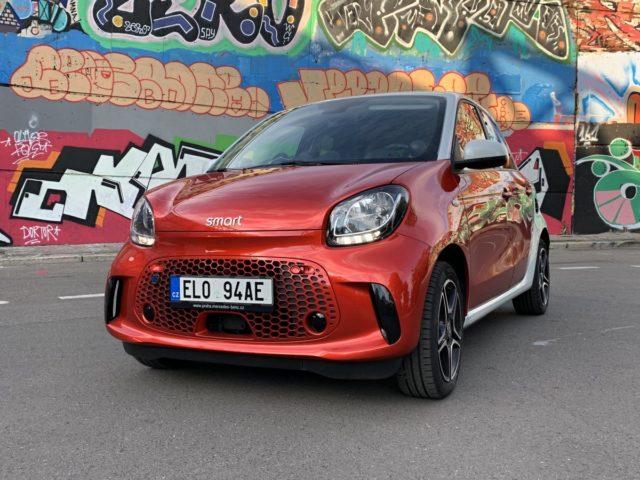 test-2020-elektromobil-smart-eq-forfour- (2)