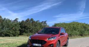 test-2020-ford_kuga_phev- (5)