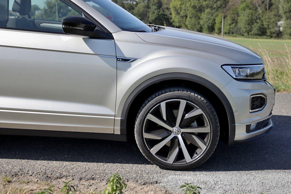 test-2020-volkswagen_t-roc_cabriolet-15-tsi-110kw-dsg- (13)