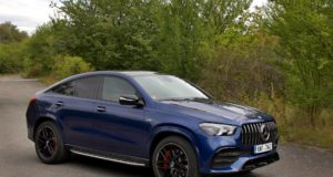 test-mercedes-amg-gle-53-4matic-kupe-2020