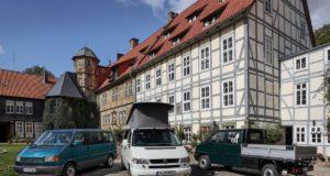 volkswagen-transporter-t4