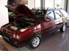 1993-Skoda_Forman-16-motor-790_16- (2)
