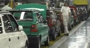 1994-skoda-felicia-vyroba-video