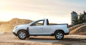 2020-Dacia-Duster-pick-up- (3)