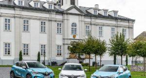2020-Renault-E-TECH-Renault-prvni-jizda