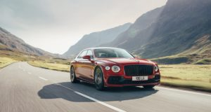 2020-bentley-flying-spur-V8- (2)