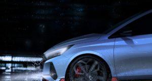 2021-Hyundai_i20_N-teaser- (1)