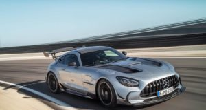 2021-mercedes-amg-gt-black-series- (17)