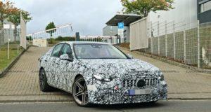 2022-Mercedes-AMG-C63-spionazni-foto- (1)