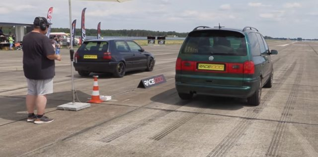 700konovy-volkswagen-sharan-sprint-video