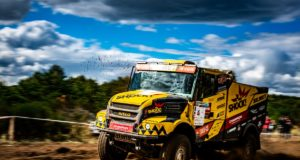 Big_Shock_Racing-Rallye_Dakar_2021-ilustracni_foto