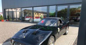 Ferrari_365_GT_NART_Spyder- (1)