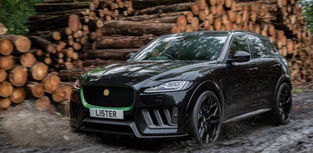 Jaguar_F-Pace-SVR-tuning-Lister_Stealth- (1)
