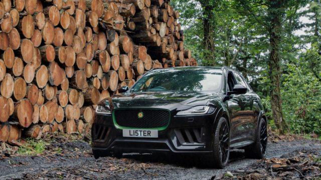 Jaguar_F-Pace-SVR-tuning-Lister_Stealth- (3)