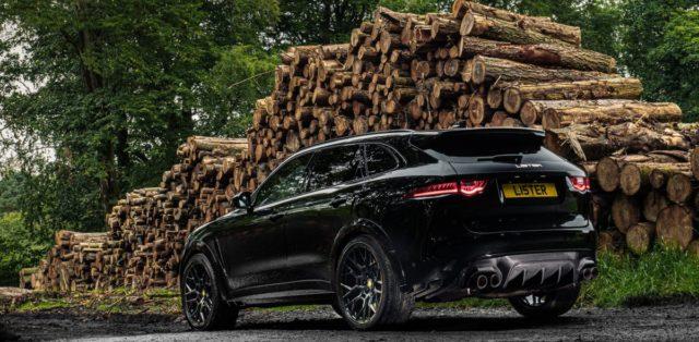 Jaguar_F-Pace-SVR-tuning-Lister_Stealth- (4)
