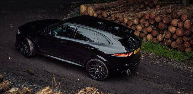 Jaguar_F-Pace-SVR-tuning-Lister_Stealth- (5)