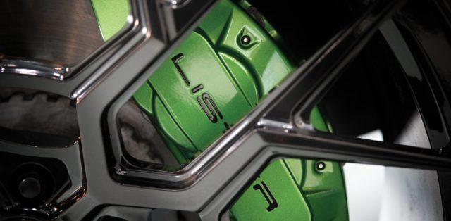 Jaguar_F-Pace-SVR-tuning-Lister_Stealth- (6)