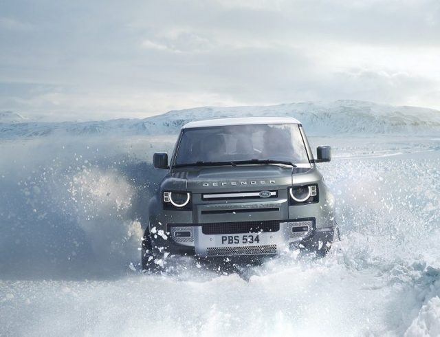 Land-Rover_DEFENDER_90_20MY_Off-Road