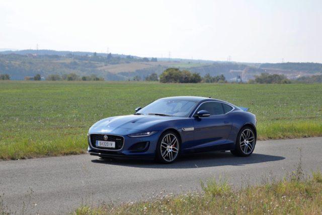 Test-2020-Jaguar_F-Type-Coupé-P450-RWD- (12)