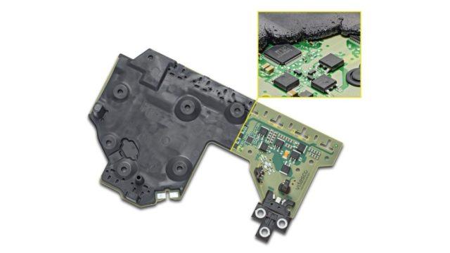 Vitesco_Technologies_Overmolding_Technology