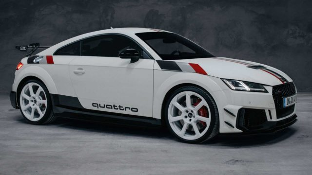 audi-tt-rs-40-years-of-quattro (1)